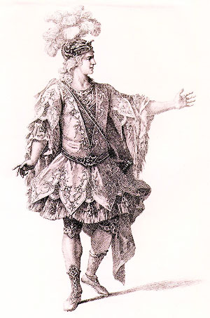 Schwarzenberg collection of